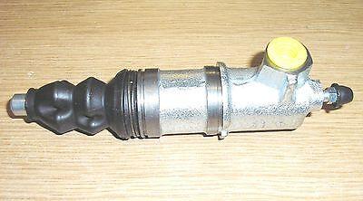 FIAT COUPE 2.0 20V TURBO / 2.0 16V TURBO (94 - 01) New Clutch Slave Cylinder