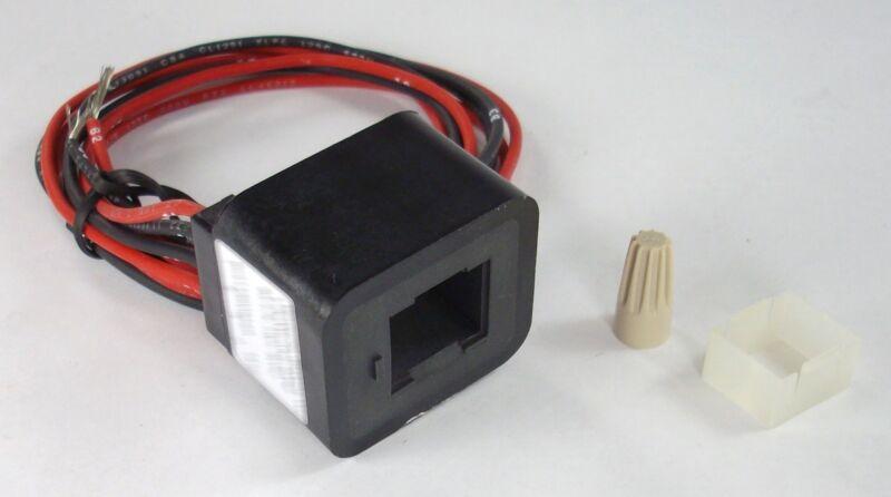 Stearns 64423160951Q Coil Kit # 4, 208-230/460V;60/50hz # 5-66-6459-33