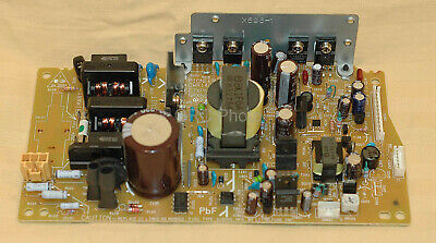 Pioneer DJ DWR1409 Power Board- for Model CDJ-1000MK3