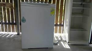 Kelvinator Wasing Machine Yandina Maroochydore Area Preview