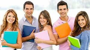 Assignment Help !! Mortgage broking /Kaplan /other institutions Sydney City Inner Sydney Preview