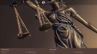 Rechtsanwalt für Verkehrsrecht  Ihr Anwalt in Demmin und Umgebung Hansestadt Demmin - Demmin Vorschau