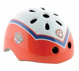 NEW, KIDS CHILD YOUTH BOYS GIRLS CYCLING SCATING BMX HELMET BIKE BICYCLE Size: S, 50-54; M, 54-58 cm