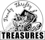 trendythriftytreasures