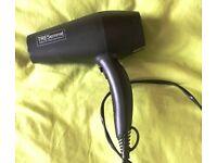 Hairdryer TRESemme