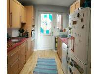 Seeking friendly professional for Mon-Friday room with parking