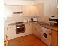 4 bedroom house in Chapel Court, Lenton, NG7