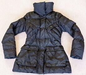 Women's padded jacket size 12