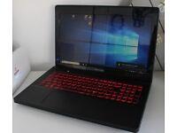 LENOVO Y510P, i7-4700MQ, 2x GT 750M SLI, 12GB RAM, Full HD