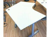 IKEA Premium Desks