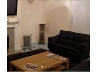 ** NO LONGER AVAILABLE ** 4BEDROOM SEMI-DETACHED HOUSE IN HANGING HEATON RECENTLY FULL DECORATED