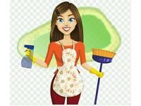 Housekeeping&Cleaning
