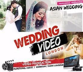 Wedding - Videography - Photography -Wedding Cinematography Wedding-video