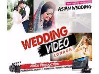 Wedding - Videography - Photography -Wedding Cinematography Wedding-video