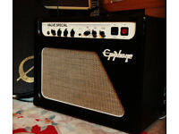 Epiphone Valve Special 5w class A tube amp
