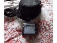 Sony Handycam DCR TRV14E Digital Video Camera Recorder !!!UPDATED!!!