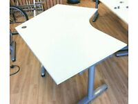 Ikea Galant Office desk