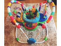 Baby Einstein Jumperoo