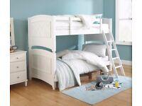 Colonial Bunk Bed