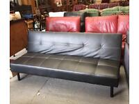 ** COUPLE OF NEW BED SETTEES FOR SALE **