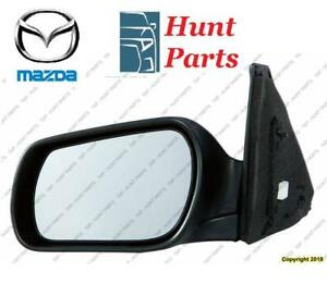 All Mazda Mirror Head Lamp Tail Headlight Headlamp light Fog Miroir Phare Avant Arrière Antibrouillard Lumière