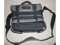 Camera / Video / Lens Rugged Holdall Bag