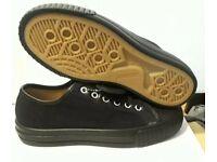 PF Flyers Center Lo Cross Weave PM11CL1D Classic Shoes Women
