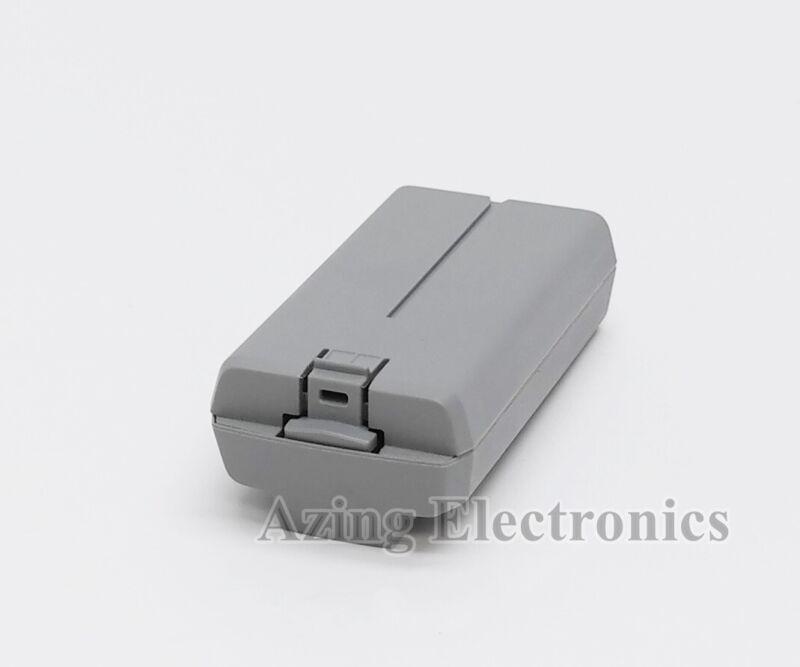 Genuine DJI Mini 2 Battery BWX161-2250 - Gray