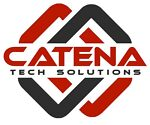 Catena Tech Solutions