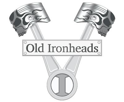 OldIronheads Vintage Parts
