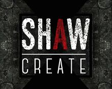 Shaw Create Stratford Cairns City Preview