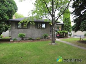 3 bedrooms, 2 baths, Bungalow, River Hights, Private sale