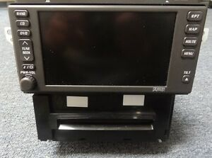 La Germania 2 Burner Gas Stove 5 likewise Mini Mini Cooper R56 07 13 Black A1318 further Ri President Elect Ian H S Riseley E2 80 99s Theme Rotary Making A Difference together with Raxiom Gps Navigation Jk J101300 as well Watch. on in dash navigation system