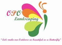 OPO Landscaping