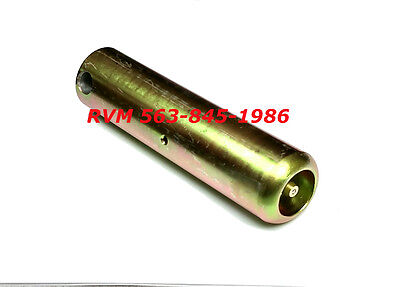 Bobcat 6703572 Single Tilt Cylinder Pivot Pin 741 742 743 753 Skid Steer