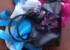 Brand new beautiful purse