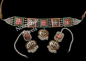 Pakistani Desighner Noor Jahan Jewellers Glenwood Blacktown Area Preview