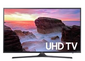60 inch samsung smart tv for parts