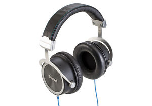 MCINTOSH-MC-INT... Mcintosh Audio Ebay
