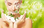 healthstore_beautycare