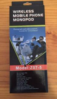 Factory price for selfie stick Punchbowl Launceston Area Preview