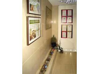 Chinese Massage & Reflexology in SWISS COTTAGE NW3 02075867348  Picture 5