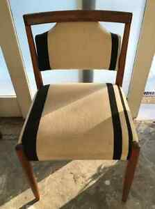 Retro Danish Eames Parker Look Occasional Chair Lilyfield Leichhardt Area Preview