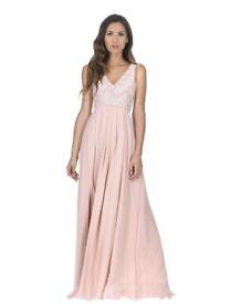 Prom Dress, Size 10