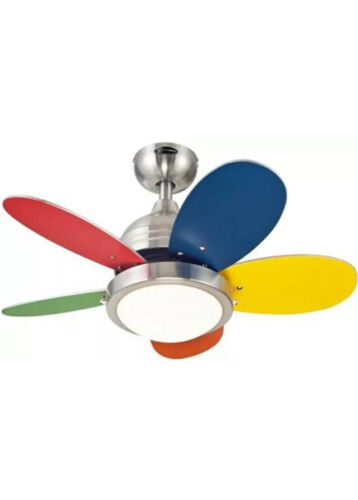 7247500 roundabout two light reversible