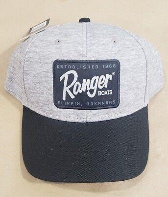 d6063fa6d12 Hats - Ranger Boats - 9 - Trainers4Me