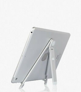 Foldable Adjustable Desktop Stand Holder for Apple iPad Tablet Templestowe Manningham Area Preview