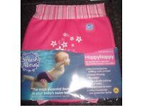Happy nappy Splash About Medium