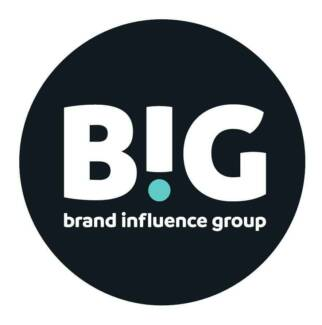 Brand Influence Group