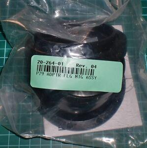 Raymarine Installation Kit for AIRMAR P79 In Hull Transducer 20-264-01
